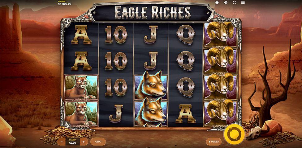 Играть в игровые автоматы riches все игровые автоматы елена